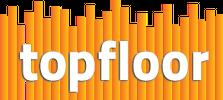 download Proceedings of MEST 2012: Exponential Type Orbitals